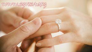 Các sai lầm thường gặp khi làm hồ sơ bảo lãnh hôn phu hôn thê