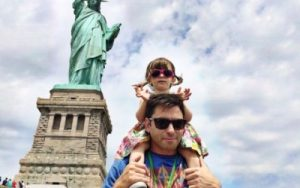 The key to success in the U.S travel visa