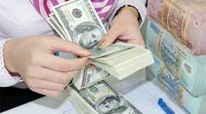 HANDLING OF VIOLATION WITH THE ABOVE MONEY WHEN REGISTRATION