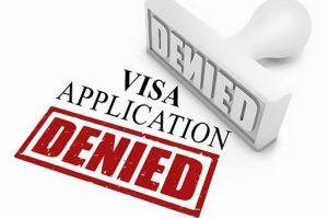 FAKE U.S IMMIGRATION RECORDS AND THE CONSEQUENCES