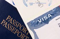visa-passport-sample