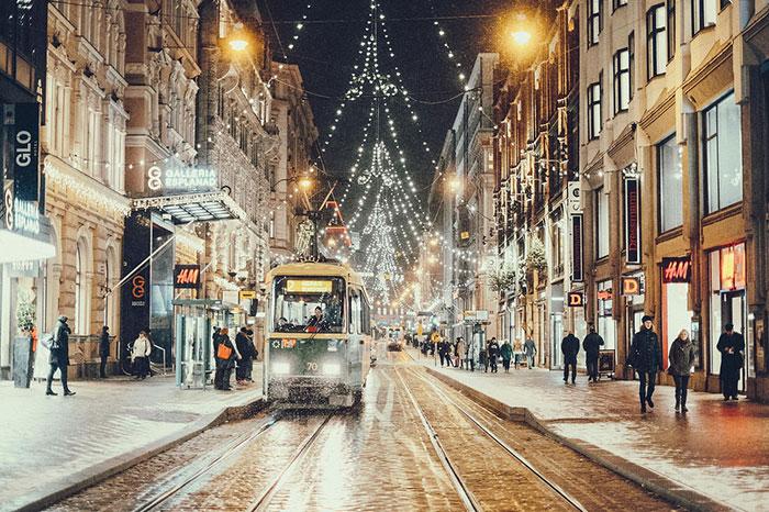Helsinki-dinh-cu-phan-lan