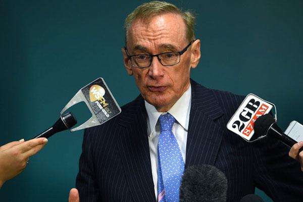 Xu hướng siết chặt di trú – Phần 5: Chính trị gia Úc kêu gọi giảm nhập cư
